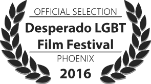desperado-laurel-leaves-official-selection2016