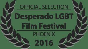 desperado-laurel-leaves-official-selection2016