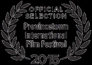 Provincetown Film Festival