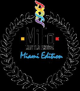 MiFo-Laurel-2016