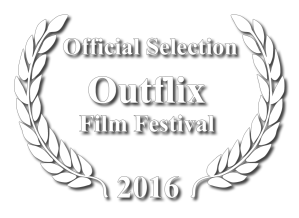 Outflix-Official-Selection-2016