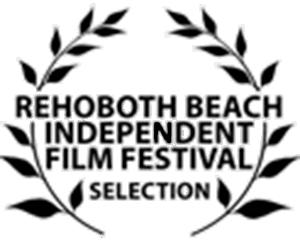 rehobothbeachindependentfilmfestivallaurel